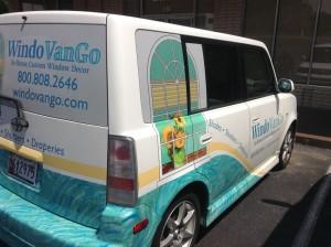 vanwrap-windovango