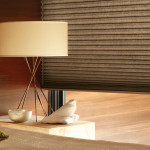 Alustra Duette Honeycomb Shades