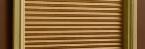 Honeycomb Shades with LiteRise