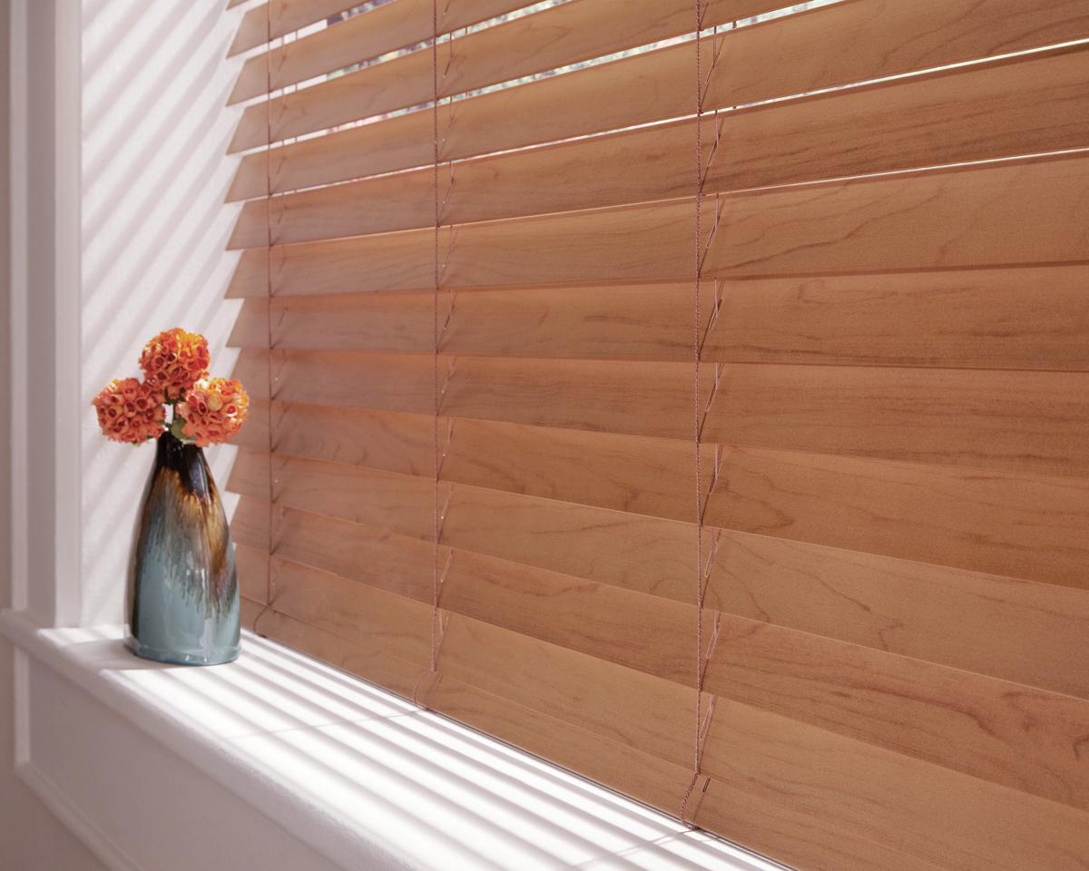 Hunter Douglas Art Of Window Dressing Windo Vango