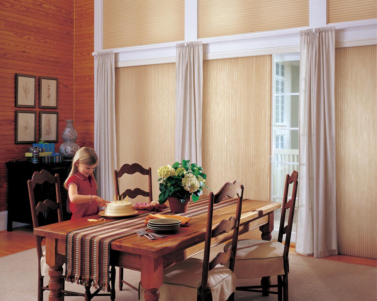 Affordable Hunter Douglas Window Treatments Baltimore Howard Md