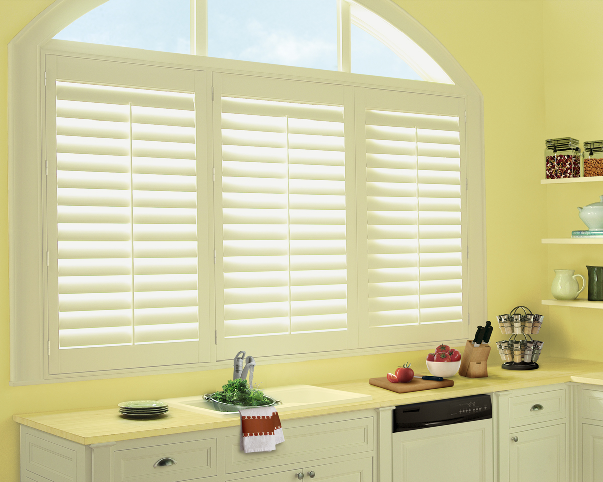 Hunter Douglas Gallery Archives Windo Vango
