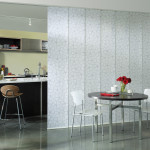 Skyline Window Panels on Sale