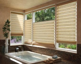 Bathroom Window Coverings Archives Windo Vango