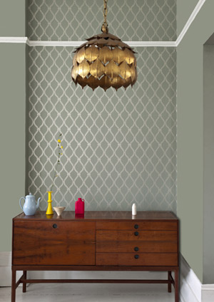 Room Makeover Ideas - New Blinds