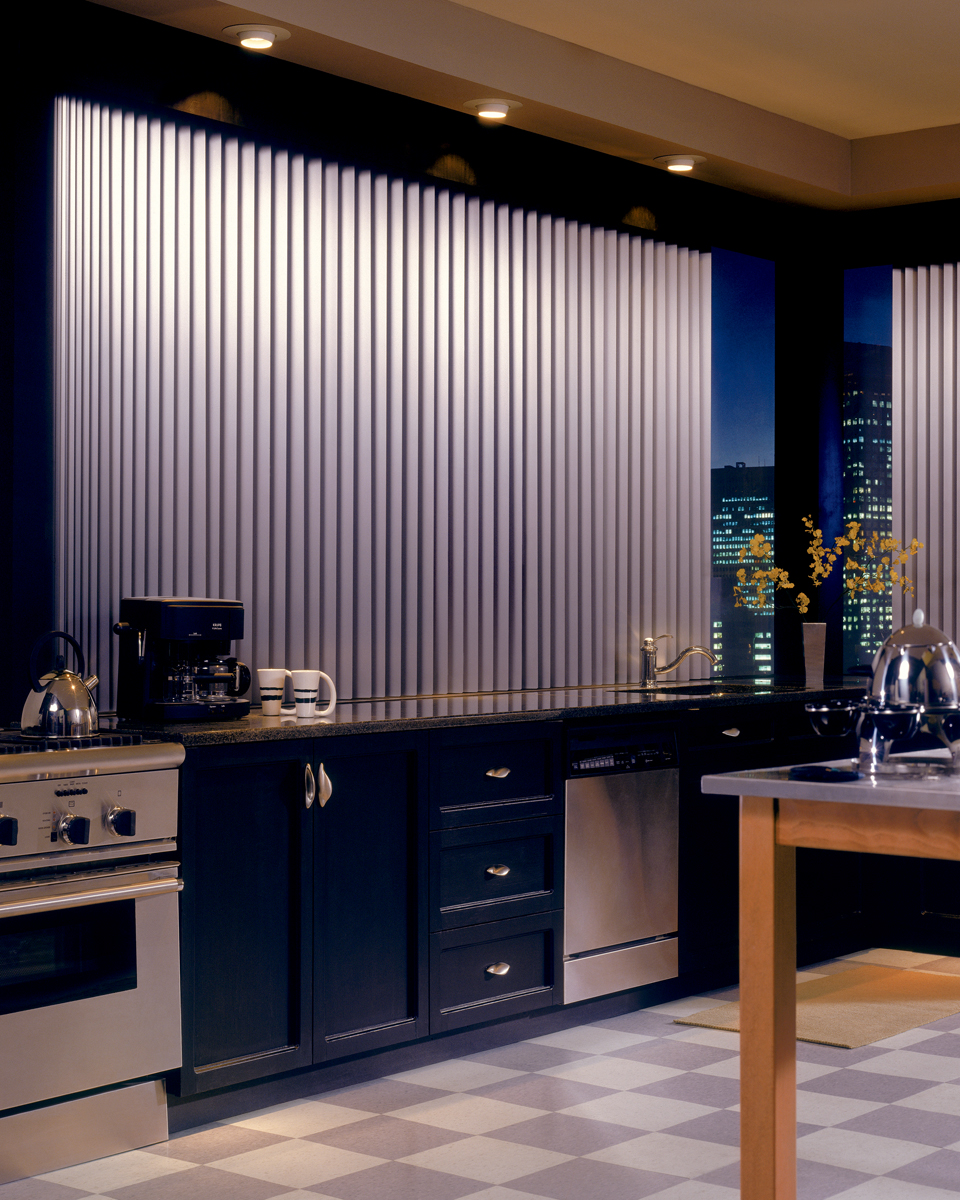 Popular Kitchen Window Coverings Baltimore Hartford Md
