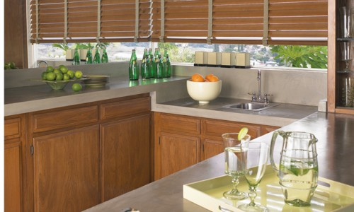 parkreflect_cordlock_kitchen1
