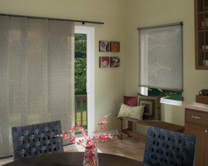 Hunter Douglas Counterparts Program - Baltimore