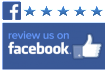 Facebook-review-Us