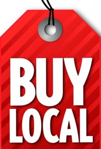 buy-local-logo-554x1024
