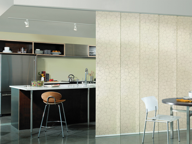 Nice Sliding Panels. Skyline_ccs_kitchen