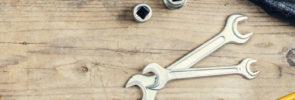 Windo VanGo Professional Measuring & Installation