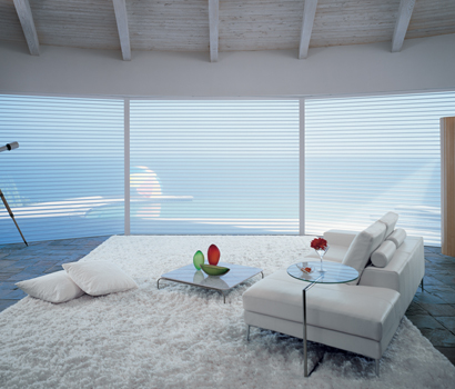 Window Treatments Blinds Shades Hunter Douglas Baltimore Md