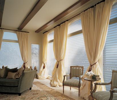 silhouette_ultraglide_livingroom_1