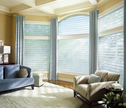 silquartette_easyrise_livingroom_5